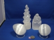 SELENITE GROUP