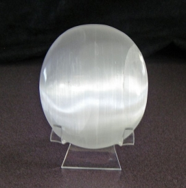 SELENITE PALM