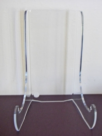 LARGE DISPLAY STAND-12